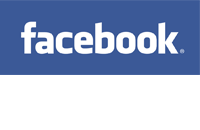 tl_files/sd/logo_facebook.png